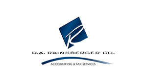 DA Rainsberger Co