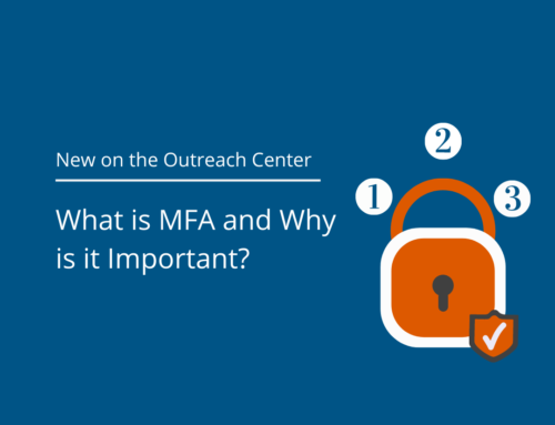 What is MFA and Why is it Important?