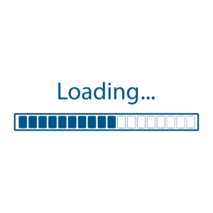 Outdated Technology What is it Really Costing Your Company loading